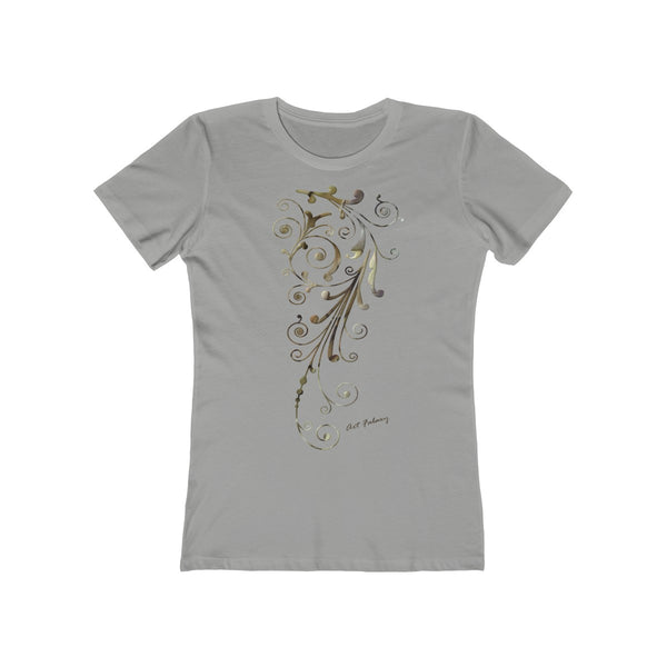 Krishna - The Boyfriend Tee