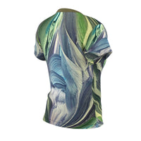 Arion Women's Tee