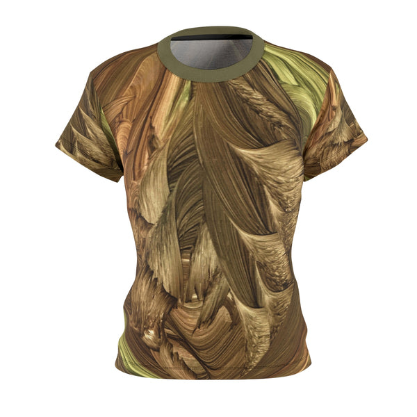 Broonie Women's Tee