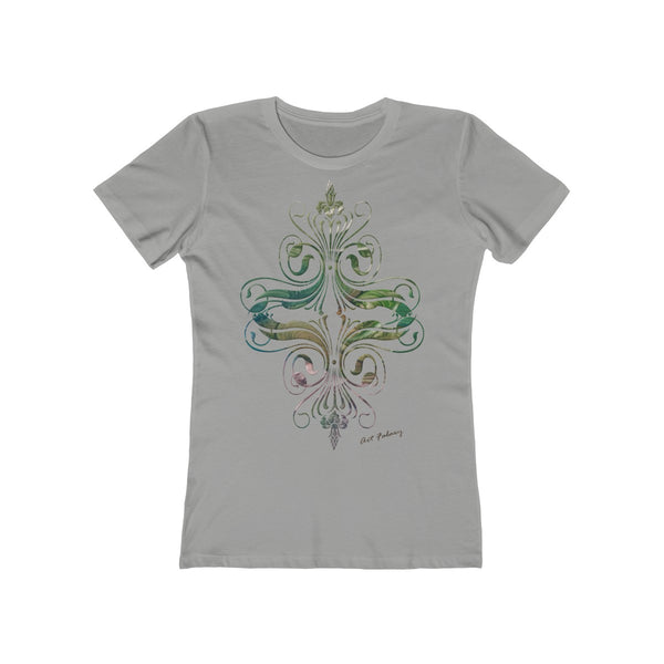 Iktomi - The Boyfriend Tee