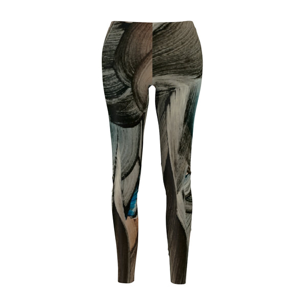 Harru Leggings