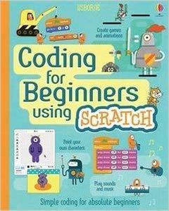 Coding For Beginners Using Scratch - Meyer's Market