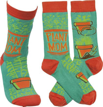 LOL Socks - Meyer's Market
