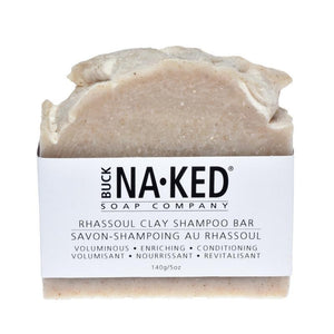 Shampoo Bar - Meyer's Market