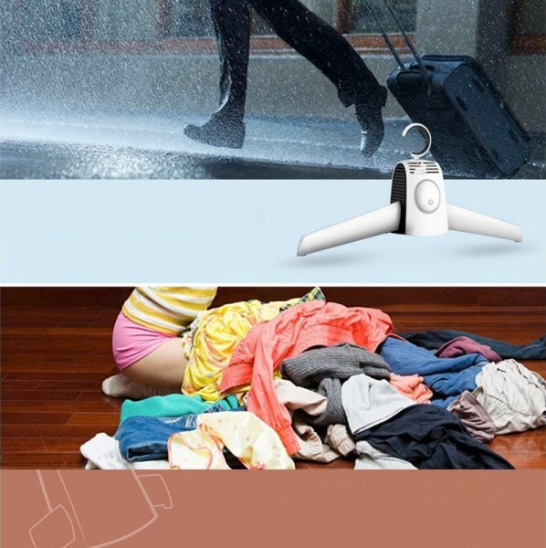 Drying Hanger | ADOGADGETS