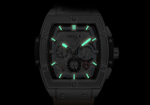 Shanghai Watch | GIZUPP