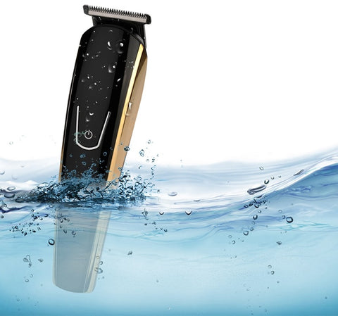 ManGroom Hair Trimmer | GIZUPP