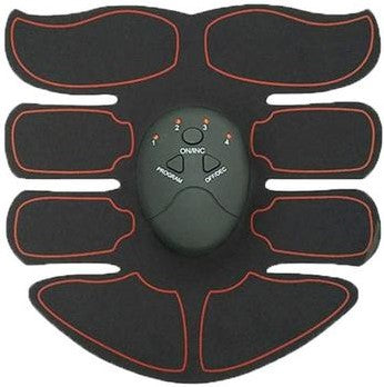 Super Abs Pack Stimulator