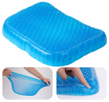 Caresoft Back Cushion | ADOGADGETS