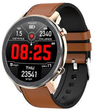 E20 Smart Watch | ADOGADGETS