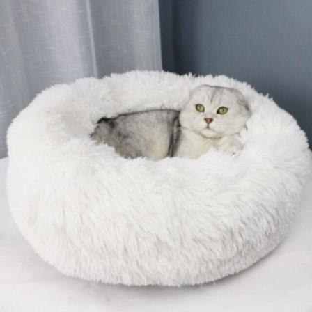 Pet Beds For Dogs / Cats | ZULATOP