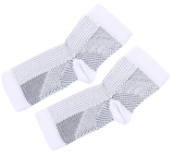 NeuroTech Socks | GIZUPP