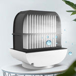 Avalanche Air Cooler | GIZUPP