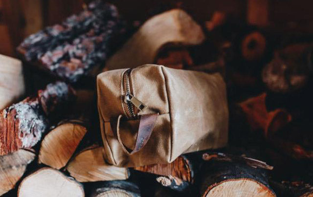 Dopp Kit NZ