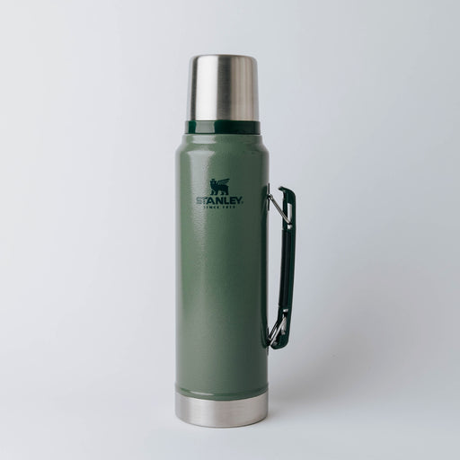 Stanley Classic Flask NZ