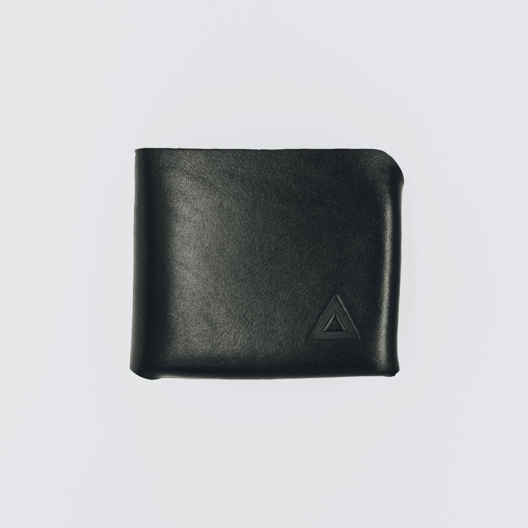 Leather Wallet NZ