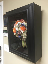 Custom Shadow Boxes