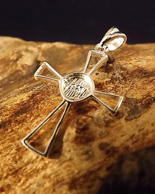 Popular Open Cross Setting 5mm