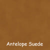 Suede Matboard Colors