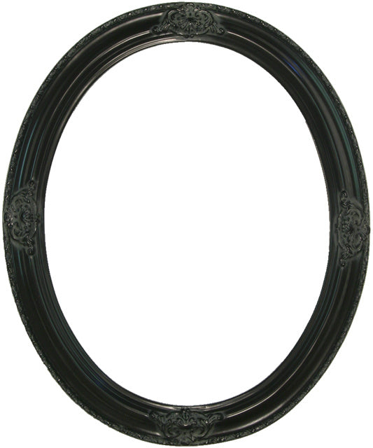 Classic Series 17 11x14 Oval Frames (3)
