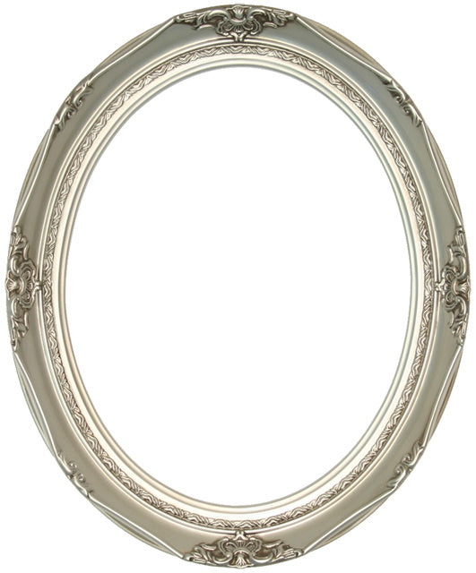 Classic Series 14 11x14 Oval Frames (4)