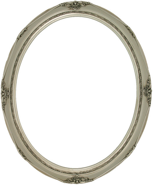 Classic Series 14 20x24 Oval Frames (4)