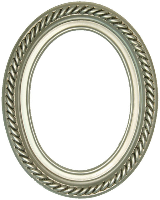 Classic Series 15 5x7 Oval Frames (3)