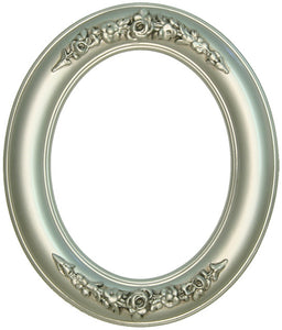 Classic Series 16 Oval Frames 16x20