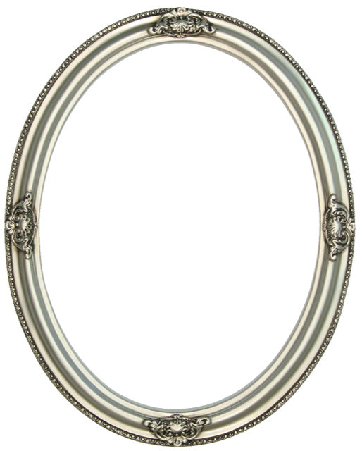 Classic Series 17 16x20 Oval Frames (3)
