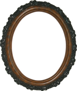 Classic Series 18 11x14 Oval Frames (4)