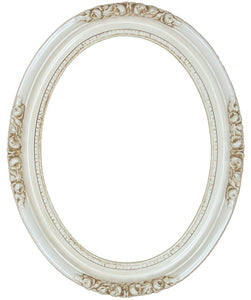 Classic Series 19 12x16 Oval Frames (4)