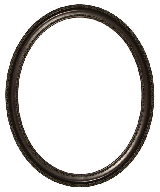 Classic Series 12 16x20 Oval Frames (2)