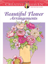 Load image into Gallery viewer, Beautiful Flower Arrangements
