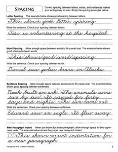 Writing Our Catholic Faith - Grade 7 Cursive Writing