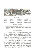 Load image into Gallery viewer, Catholic National Reader Book Three