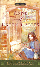 Load image into Gallery viewer, Anne Of Green Gables
