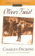 Load image into Gallery viewer, Oliver Twist
