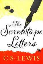 Load image into Gallery viewer, The Screwtape Letters