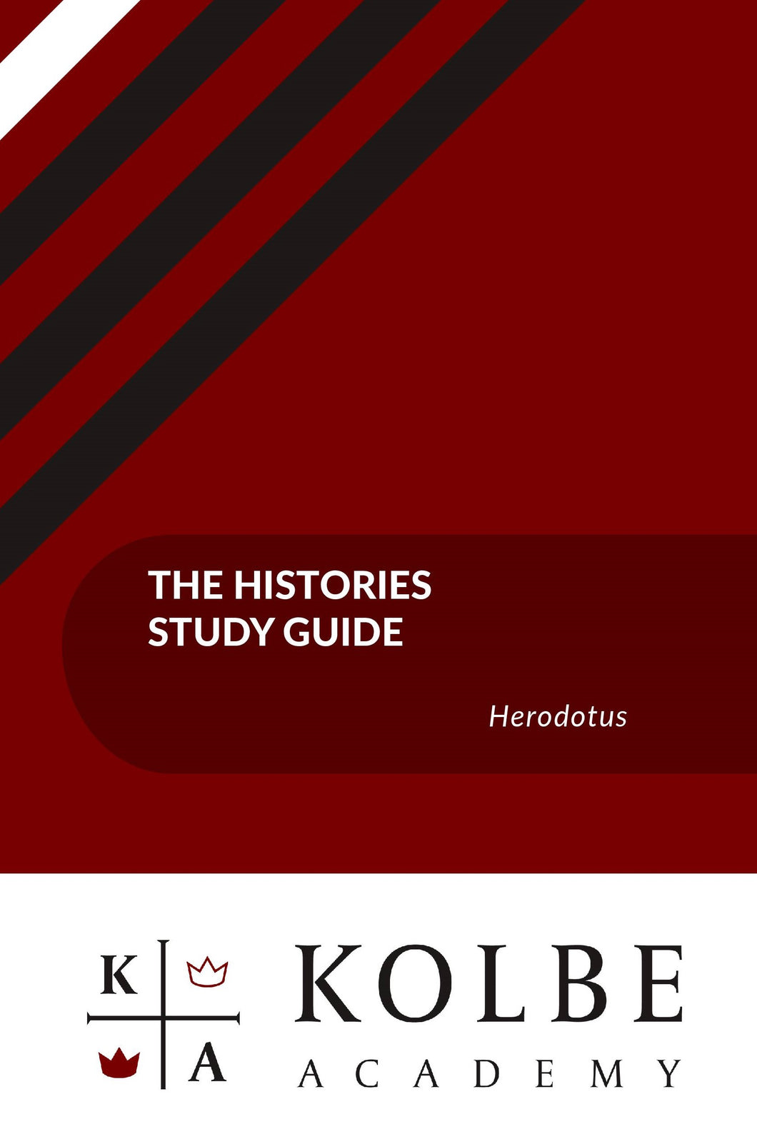 The Histories Study Guides