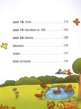 Load image into Gallery viewer, Earlybird Math Activity Book B
