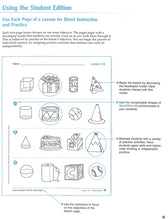Load image into Gallery viewer, MCP Math K Teacher Manual