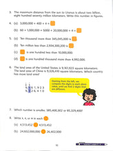 Load image into Gallery viewer, Primary Mathematics Textbook 5A