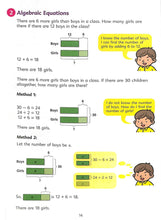 Load image into Gallery viewer, Primary Mathematics Textbook 6A