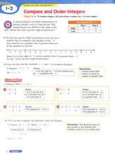 Load image into Gallery viewer, Fundamentals of Algebra Two Book Set Includes Practice Workbook