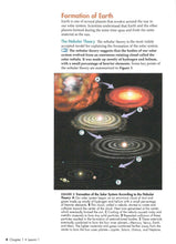 Load image into Gallery viewer, Pearson/Prentice Hall Earth Science Textbook 2017