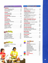 Load image into Gallery viewer, Holt Life Science Short Course C Textbook- Used