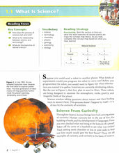 Load image into Gallery viewer, Prentice Hall Physical Science Textbook