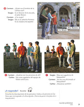 Load image into Gallery viewer, Avancemos! Spanish 2 Textbook- Used