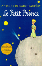 Load image into Gallery viewer, Le Petit Prince