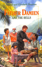 Load image into Gallery viewer, Father Damien And The Bells